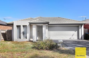 Picture of 6 Felicity Drive, Tarneit VIC 3029