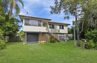 Picture of 13 Saratoga St, Browns Plains QLD 4118