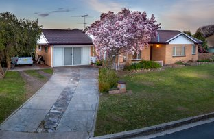 1022 Ruth Street, North Albury NSW 2640