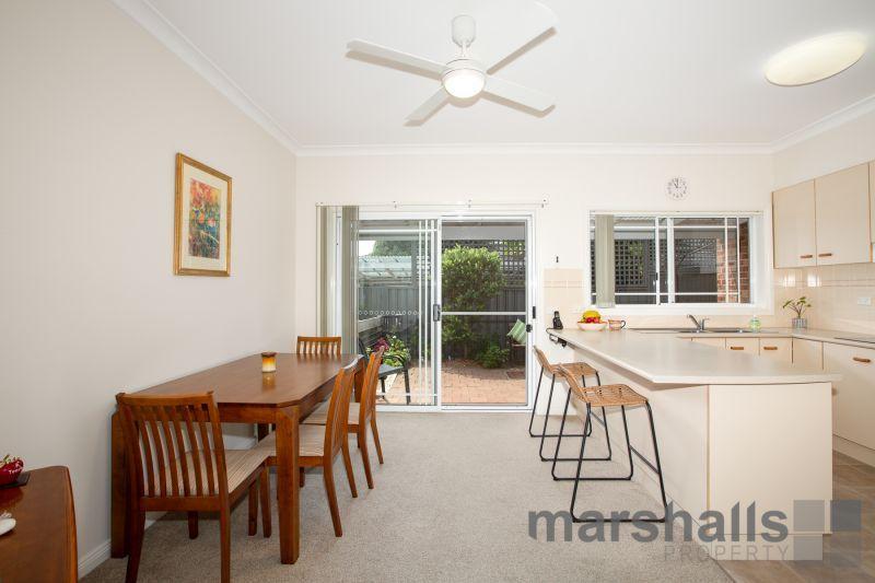 2/29 Tallawalla Road, Valentine NSW 2280, Image 2