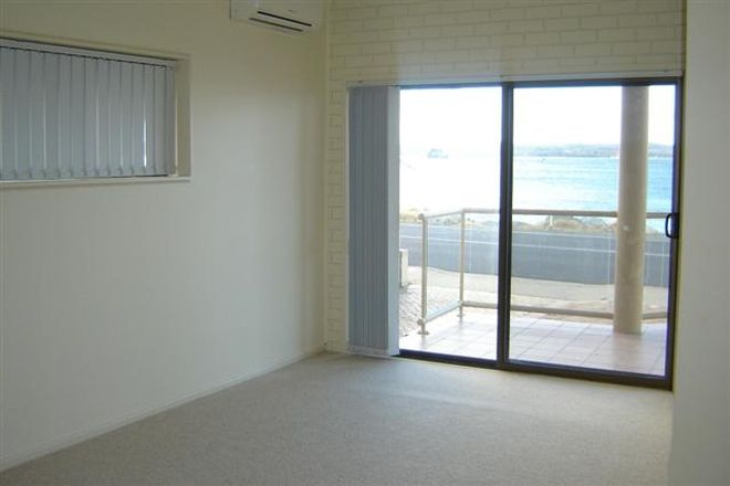 Picture of 2/378 Beach Road, BATEHAVEN NSW 2536