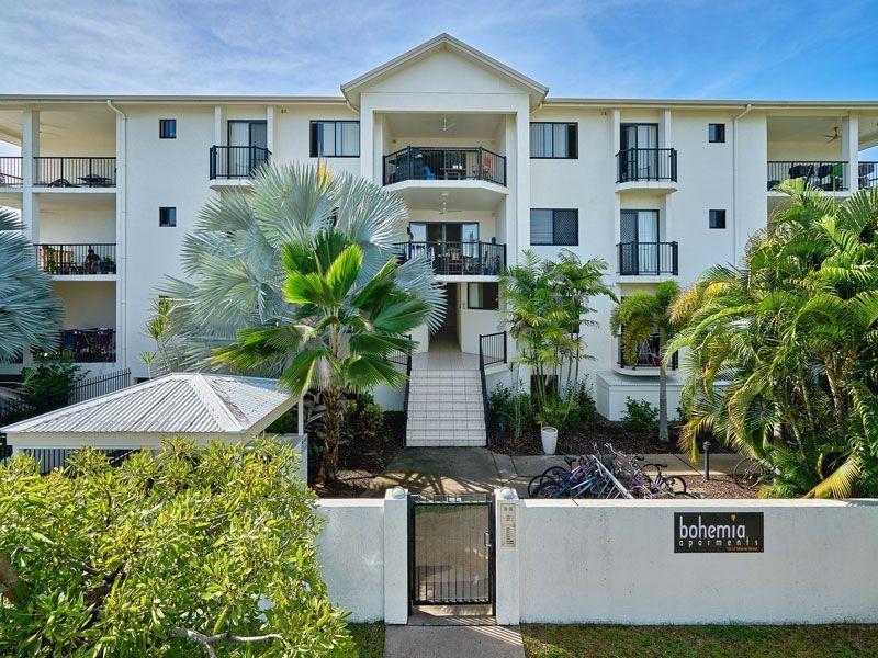20/15 Minnie Street, Cairns City QLD 4870, Image 0