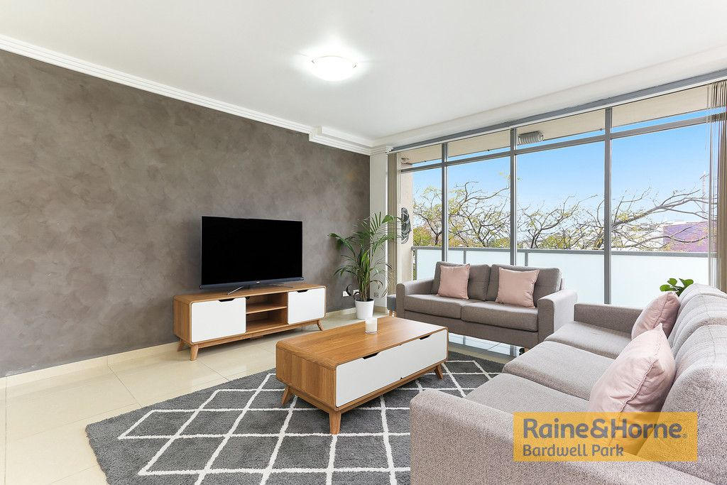 8/284 Rocky Point Road, Ramsgate NSW 2217, Image 1