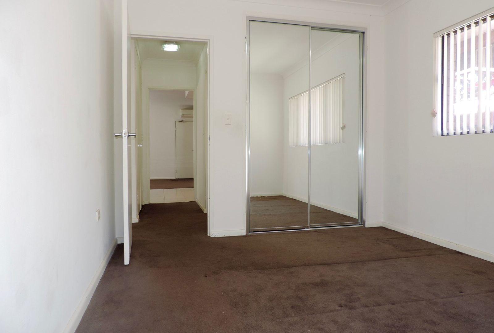 33 Campbell Street, Parramatta NSW 2150, Image 1
