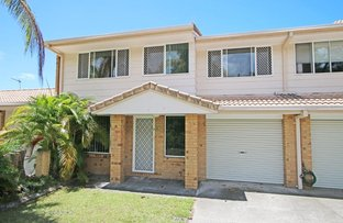 Picture of 95/33 Edmund Rice Drive, Southport QLD 4215