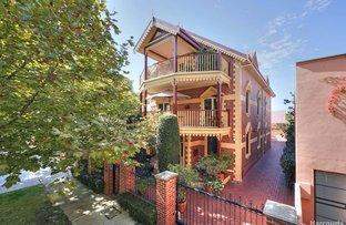 Picture of 46 Money Street, Perth WA 6000