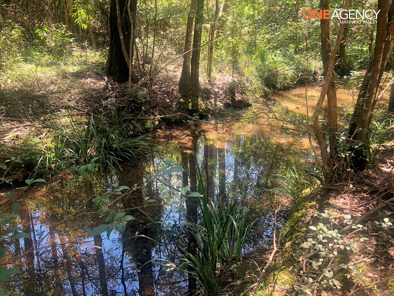 1554 Booral Road, Girvan NSW 2425, Image 1