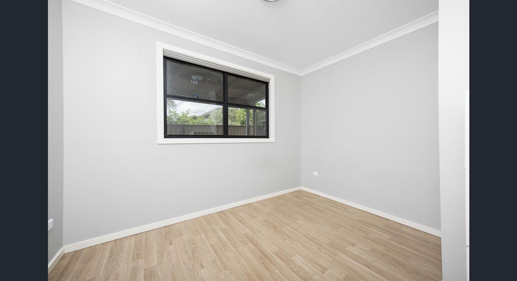 37A Earl  Street, Merrylands NSW 2160, Image 2