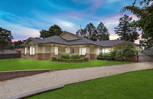 Picture of 40A Castlereagh Street, Tahmoor NSW 2573