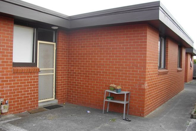 Picture of Unit 2//9 Margaret Street, MORWELL VIC 3840