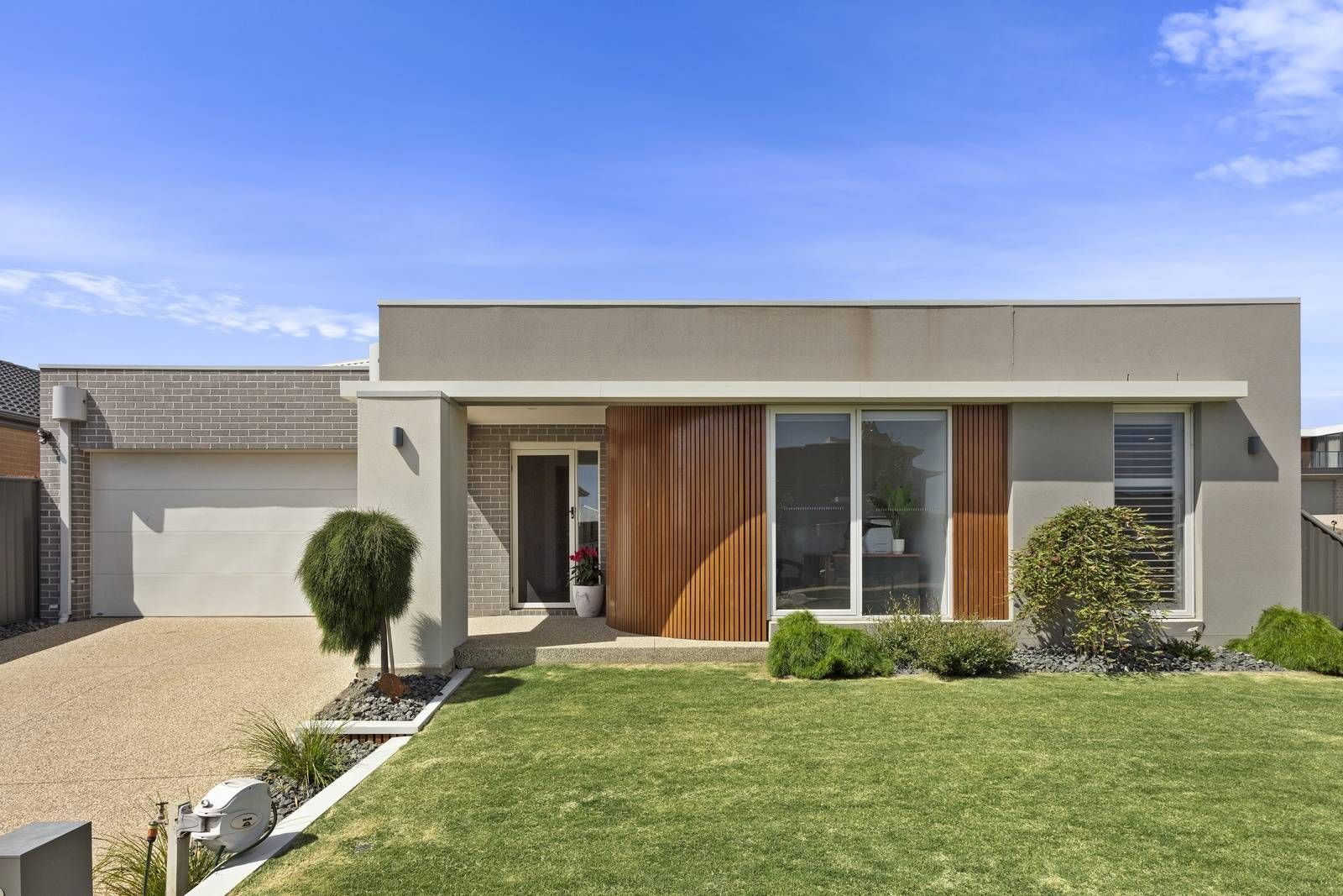 2 Sailfish Crescent, Curlewis VIC 3222, Image 0