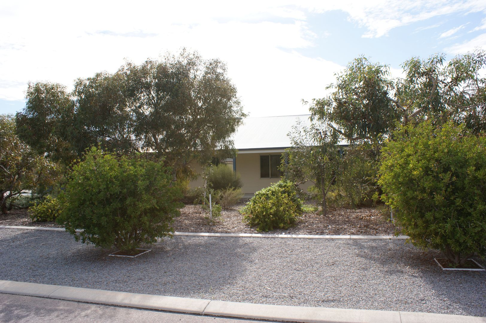 3 Bayliss Road, Dongara WA 6525, Image 1