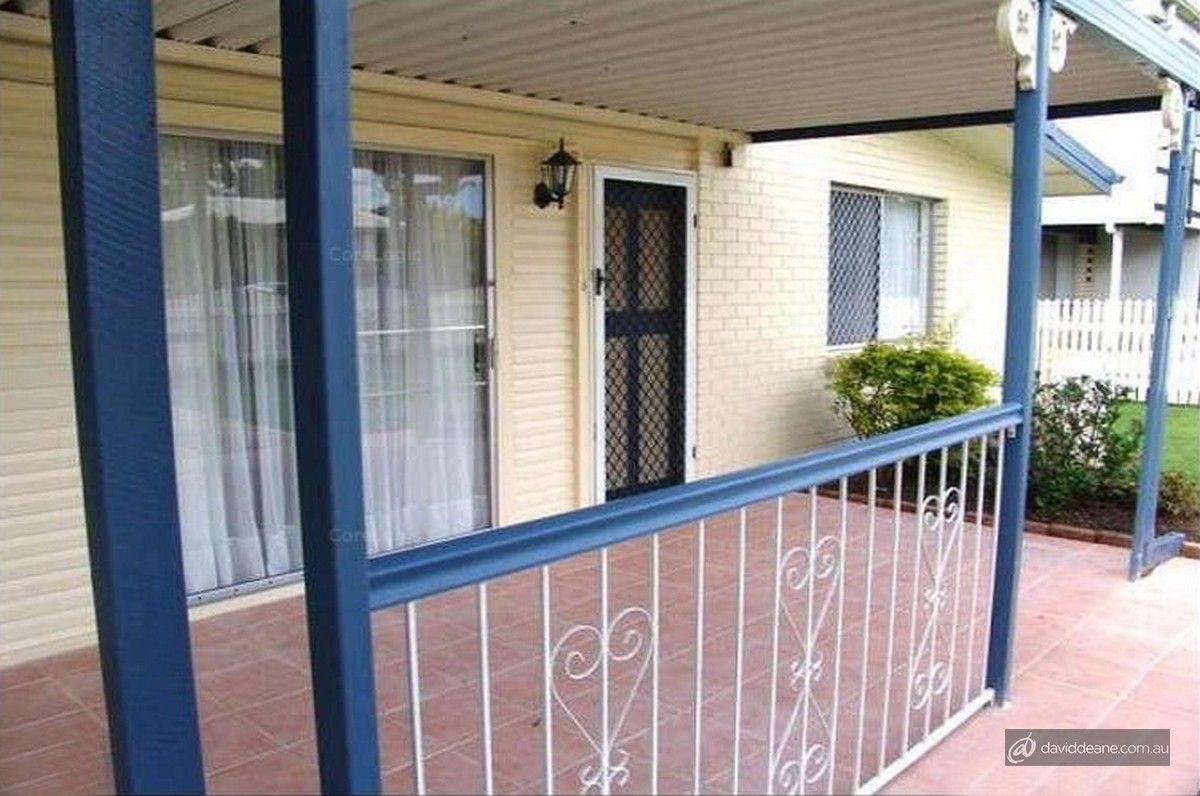 154 Bells Pocket Road, Strathpine QLD 4500, Image 1