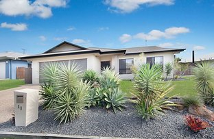 Picture of 11 Deedes Crescent, Bushland Beach QLD 4818