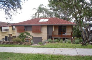 Picture of 14 Ottawa Street, Westlake QLD 4074