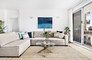 Picture of 1/36 Park Street, Narrabeen NSW 2101