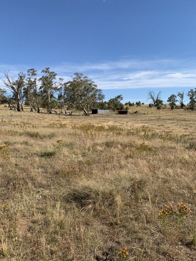 367 Old Mill Road, Dairymans Plains NSW 2630, Image 2