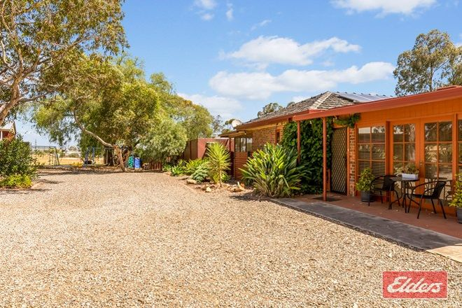 Picture of 6 Krause Drive, GAWLER BELT SA 5118