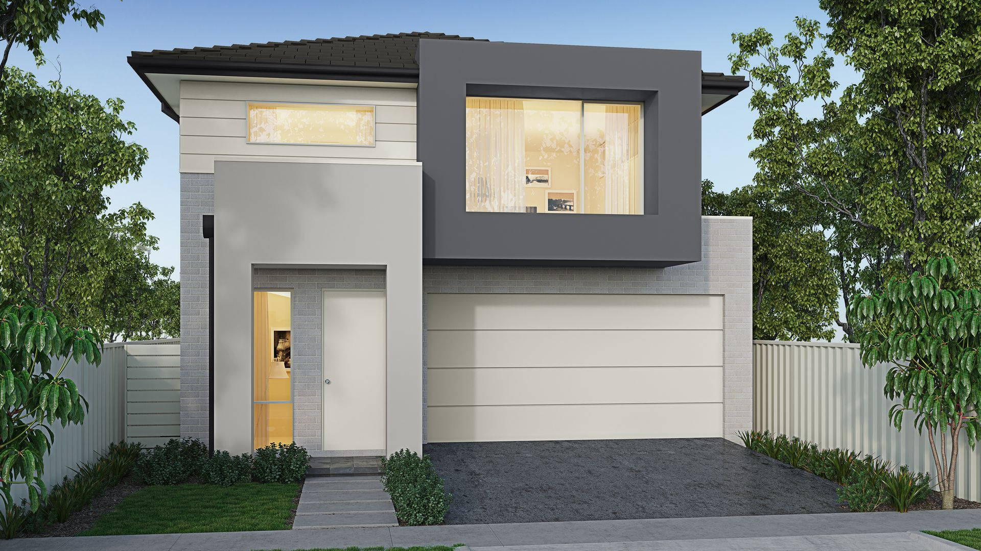 11 Vines Way, Catherine Field NSW 2557, Image 0