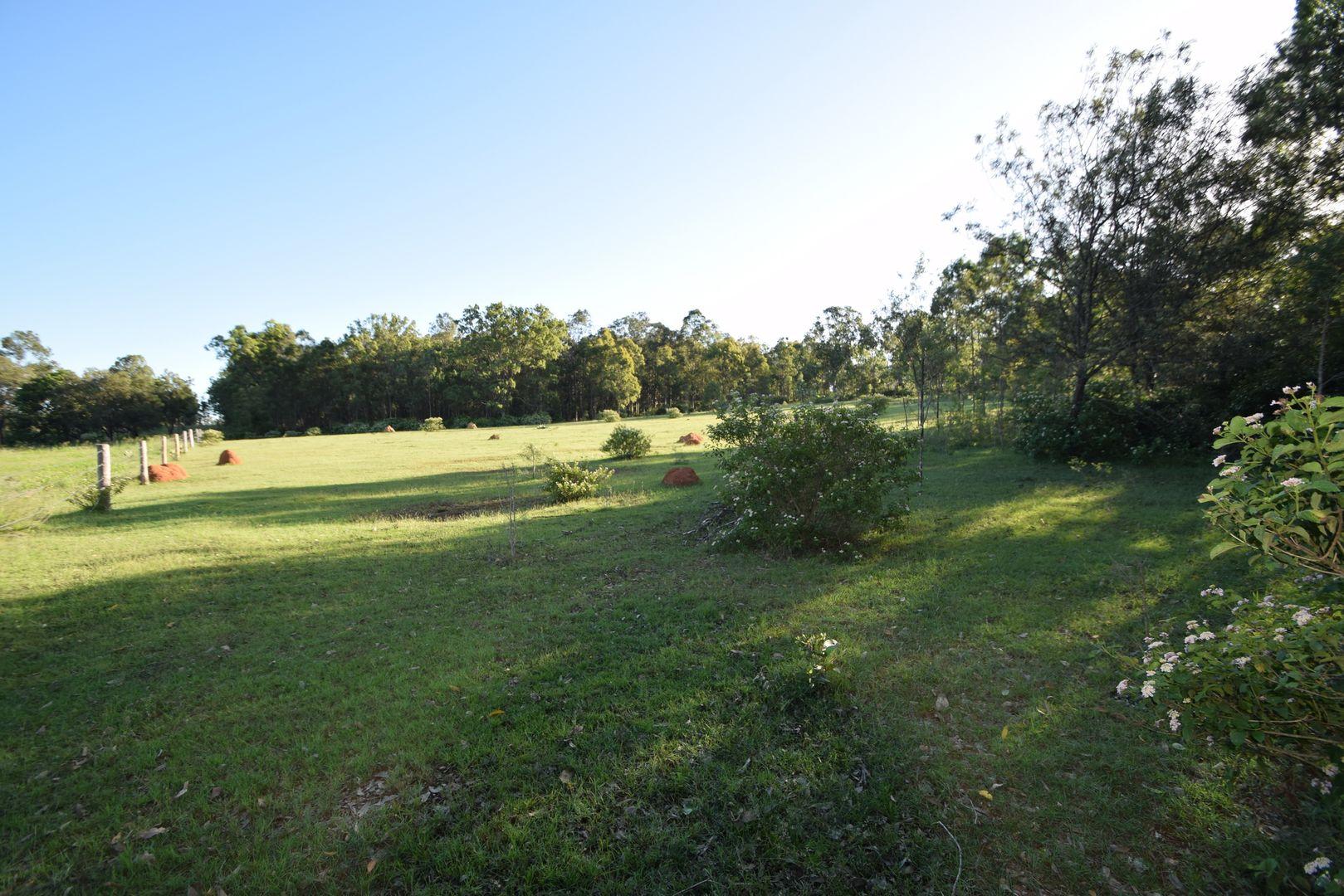 Lot 3 Buaraba Creek Road, Buaraba QLD 4311, Image 1