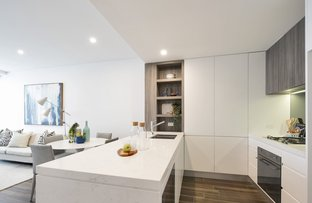 203/390-398 Pacific Highway, Lane Cove NSW 2066