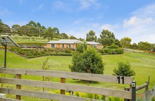 Picture of 11 Kythera Place, Acton Park TAS 7170