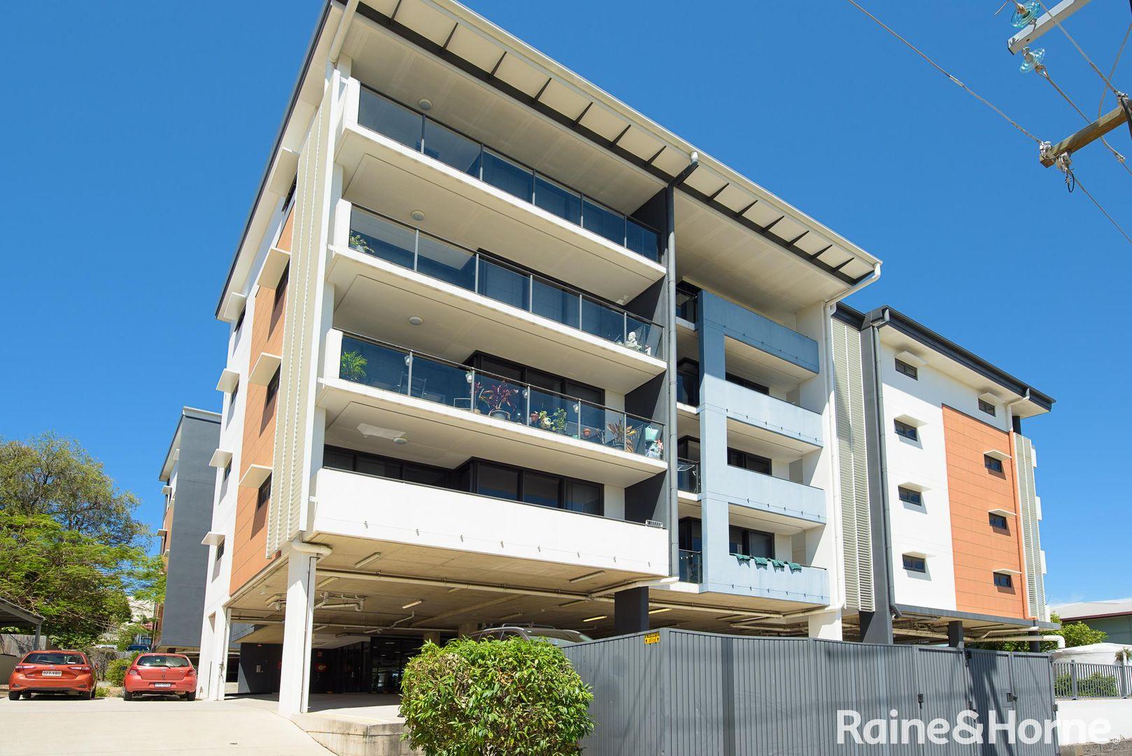 148/64 Glenlyon Street, Gladstone Central QLD 4680, Image 0