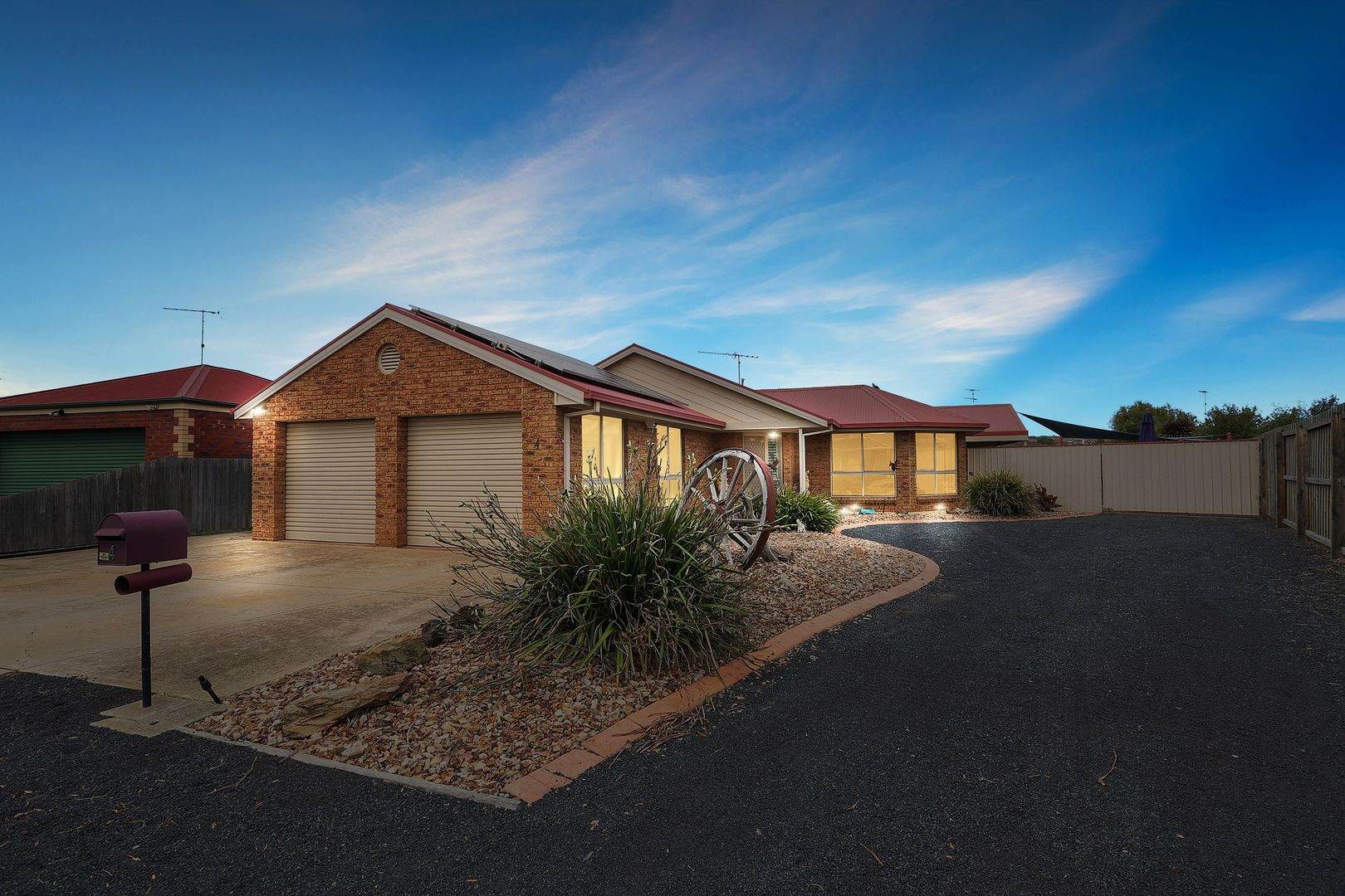 4 Cowan Court, Lovely Banks VIC 3213, Image 0