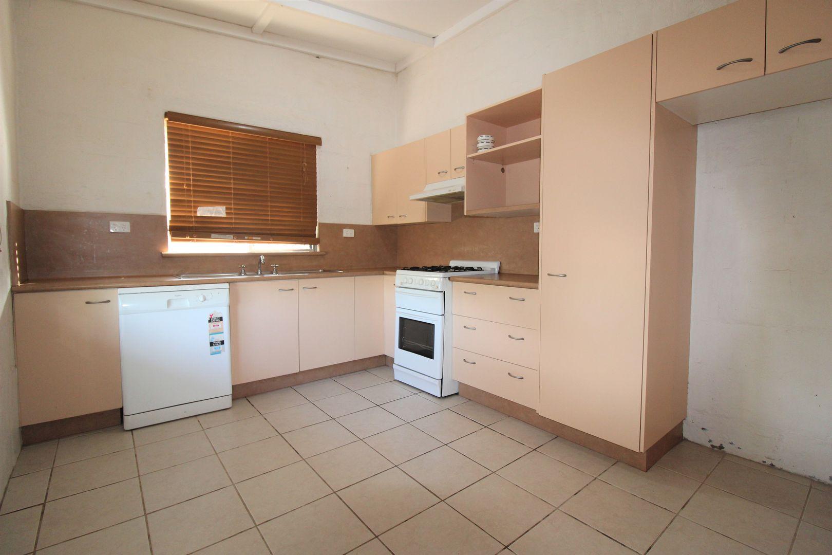 94 Simpson St, Mount Isa QLD 4825, Image 0