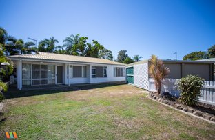 Picture of 11 Veronica Court, Andergrove QLD 4740