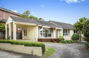 Picture of 1/10 Madeleine Street, Doncaster VIC 3108