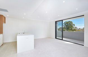 23/319  Peats Ferry Rd, Asquith NSW 2077