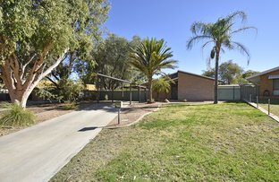 7 BEECHCRAFT COURT, Araluen NT 0870