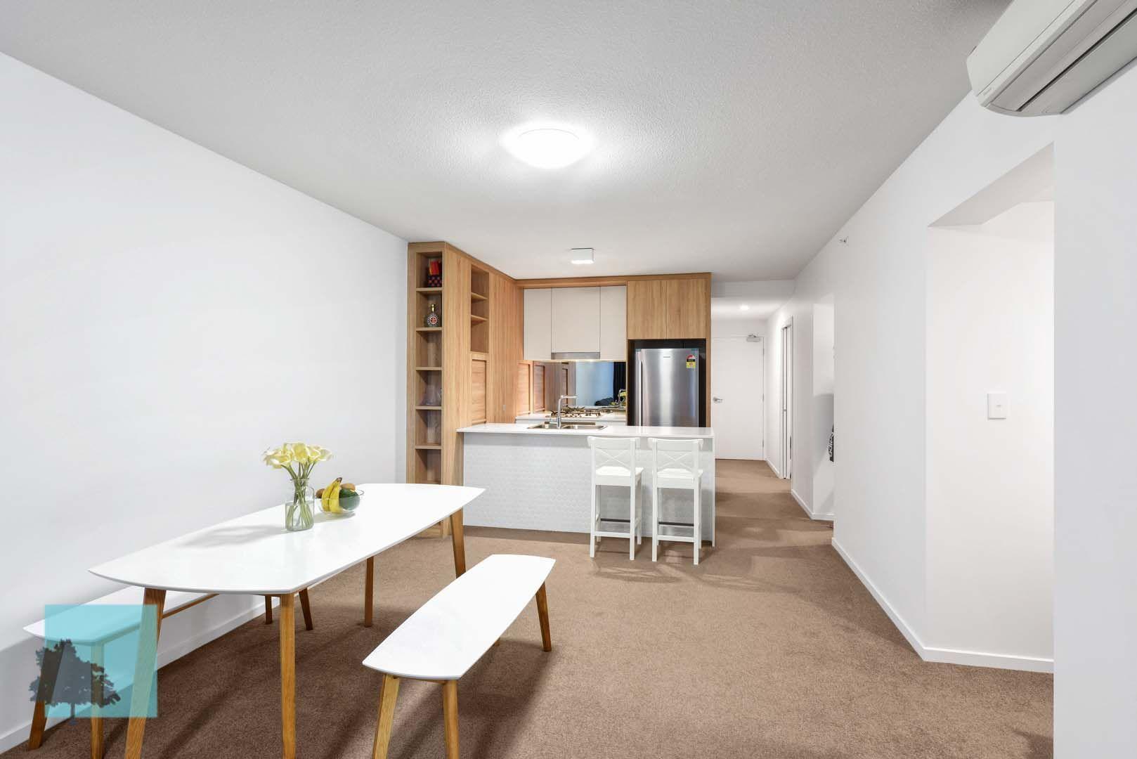 602/60 Doggett Street, Newstead QLD 4006, Image 1
