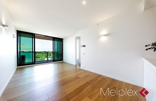 Picture of 814/108 Flinders Street, Melbourne VIC 3000