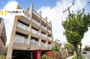 Picture of 202/490 Elgar Road, Box Hill VIC 3128