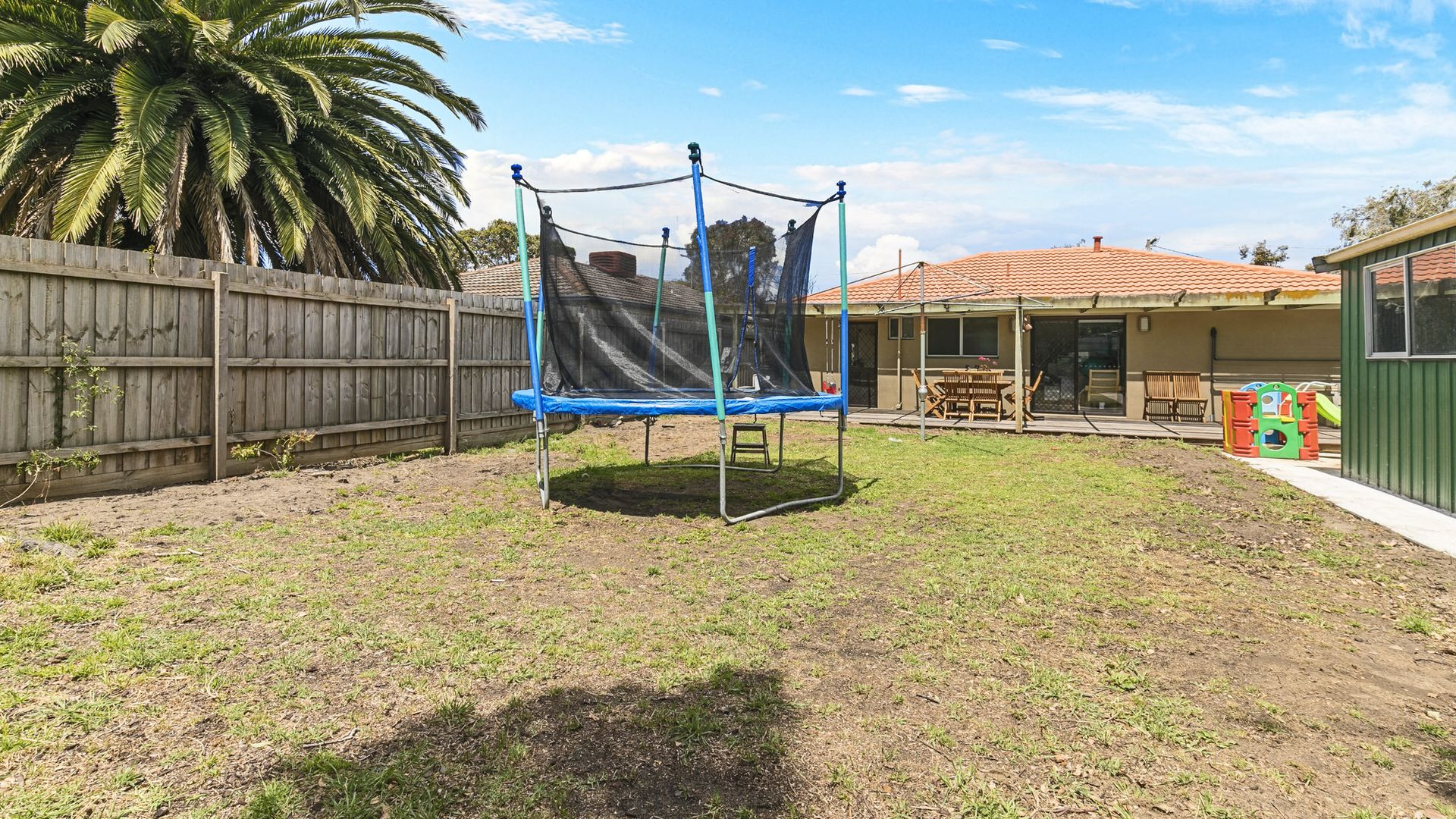 21 Hummerstone Road, Seaford VIC 3198, Image 1