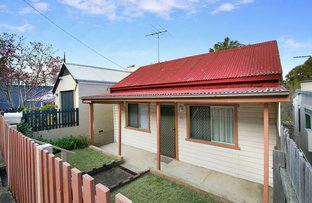 Picture of 53 Susan Street, Annandale NSW 2038