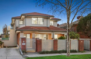 Picture of 1/66 Fisher Street, Malvern East VIC 3145