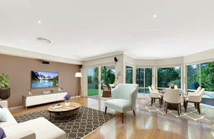 Picture of 72 Walker Avenue, Kanwal NSW 2259