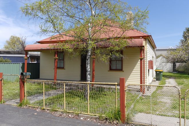 187 McLachlan Street, ORANGE NSW 2800