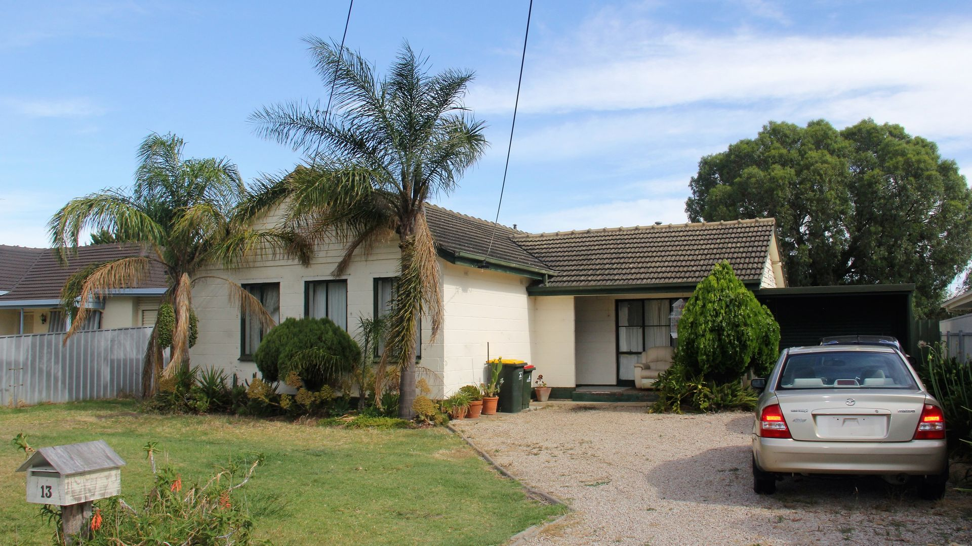 13 Cungena Avenue, Park Holme SA 5043, Image 1
