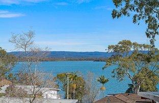 Picture of 66 Yarrawonga Park Road, Yarrawonga Park NSW 2264