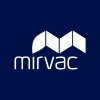 photo of Mirvac Projects