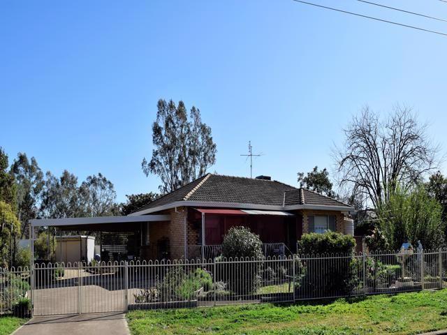 17 Alexandra Street, Grenfell NSW 2810, Image 0