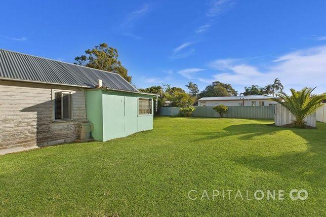 Picture of 8 Victoria Ave, TOUKLEY NSW 2263