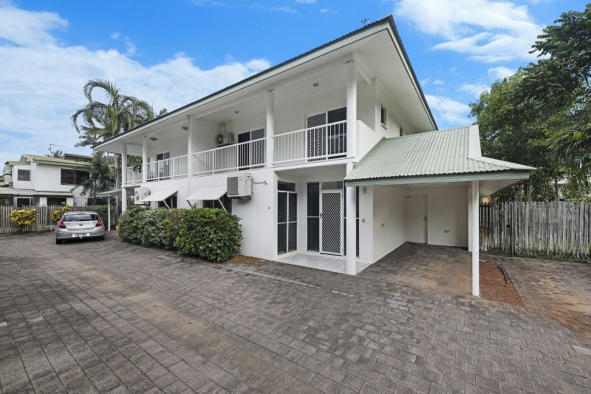 4/23 Bayview Street, Fannie Bay NT 0820, Image 0