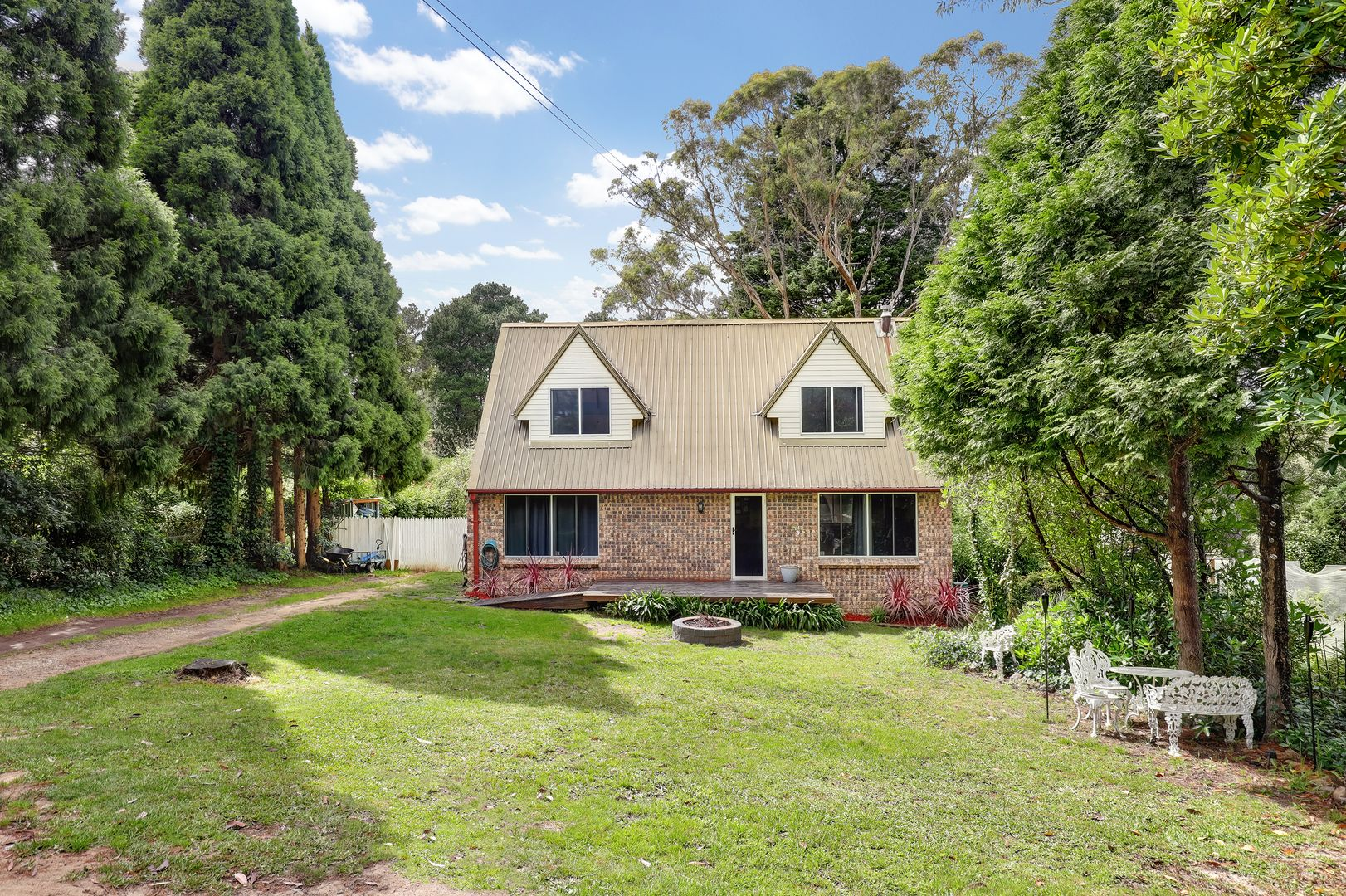 18A Asquith Avenue, Wentworth Falls NSW 2782, Image 0