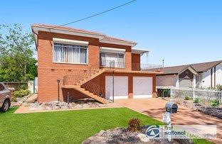 17 Darwin Road, Campbelltown NSW 2560