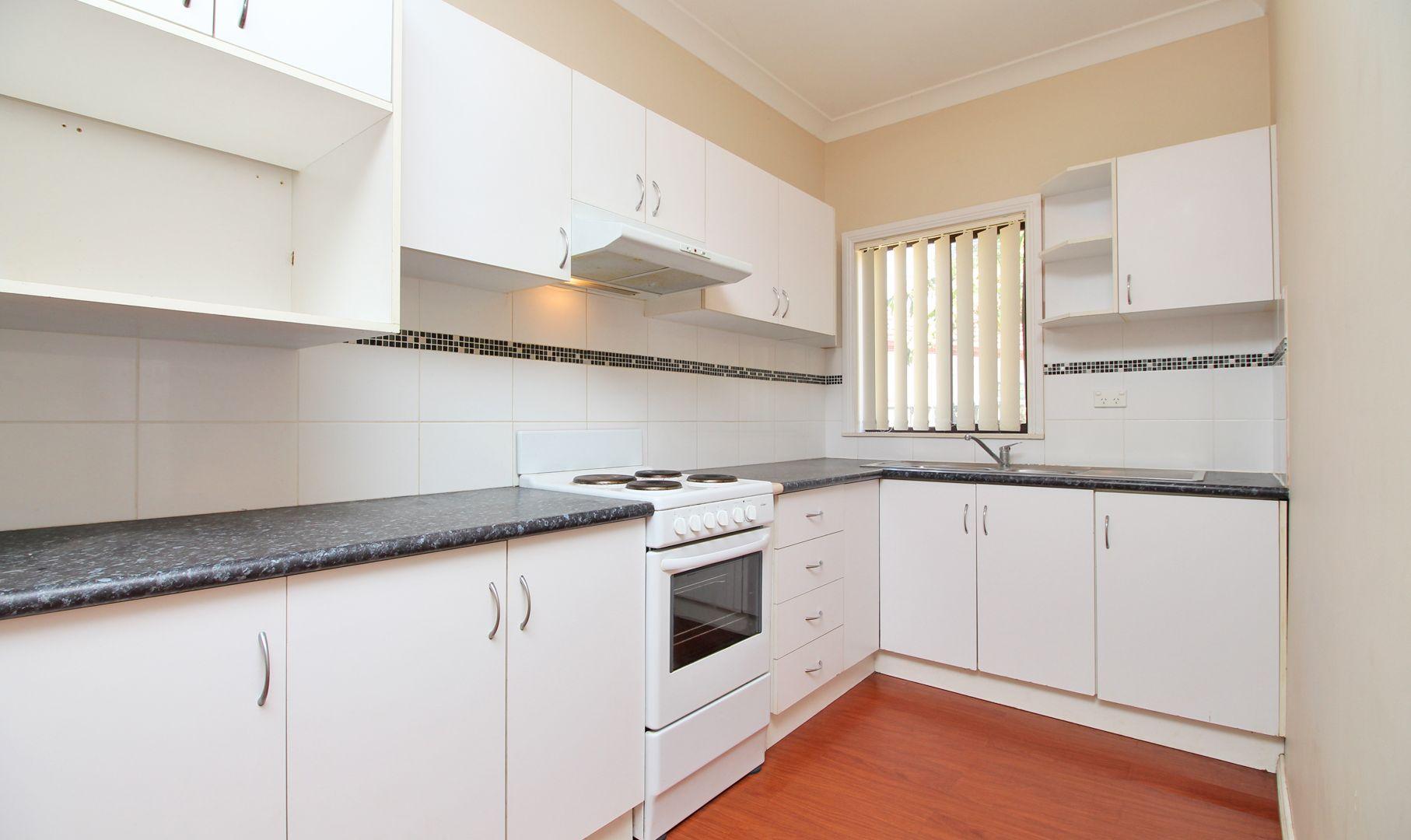 26 Arthur  Avenue, Blacktown NSW 2148, Image 1